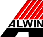 cropped-Alwin_logo.png